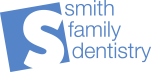 Smith Family Dentistry