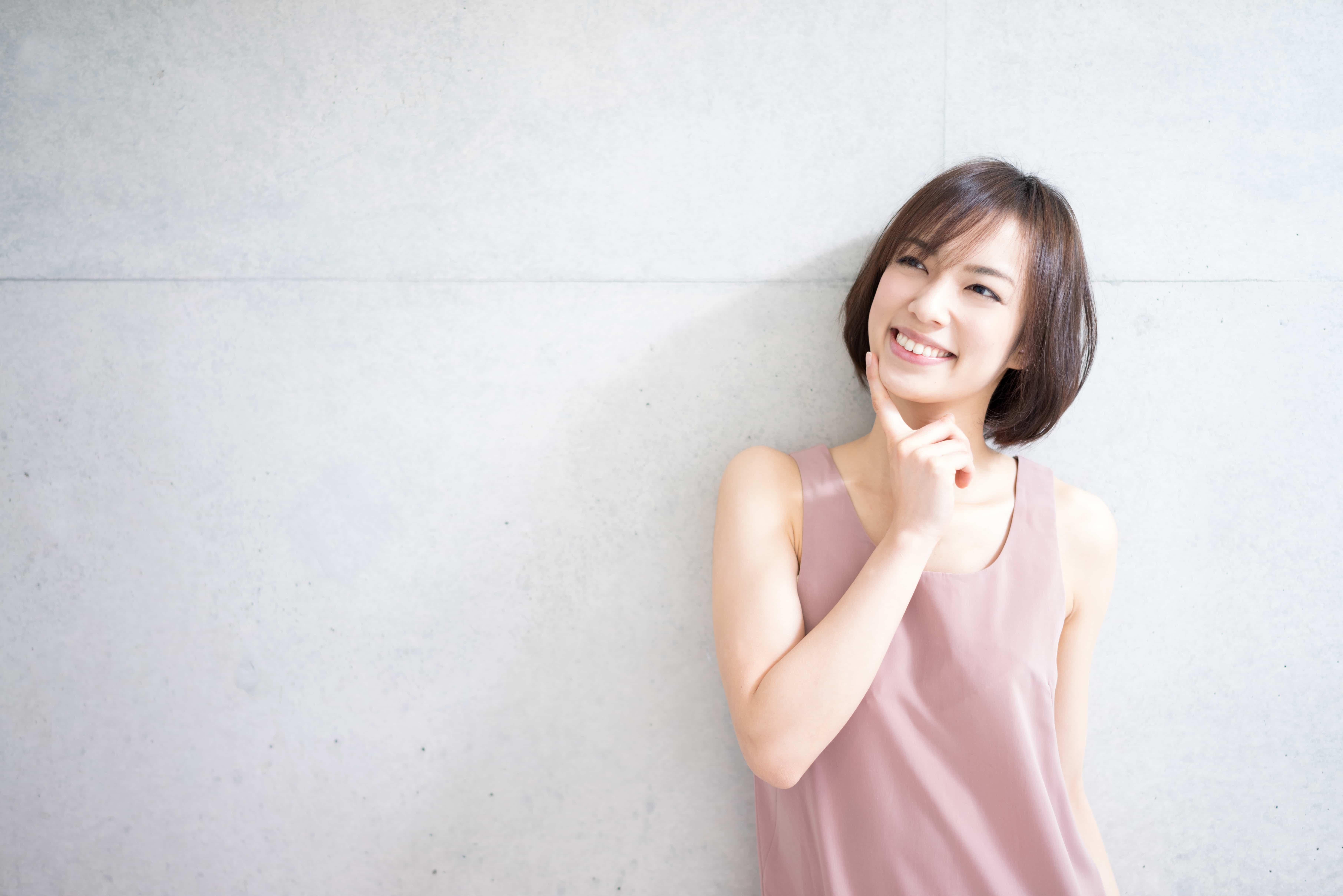 When Should You Get Dental Bonding?