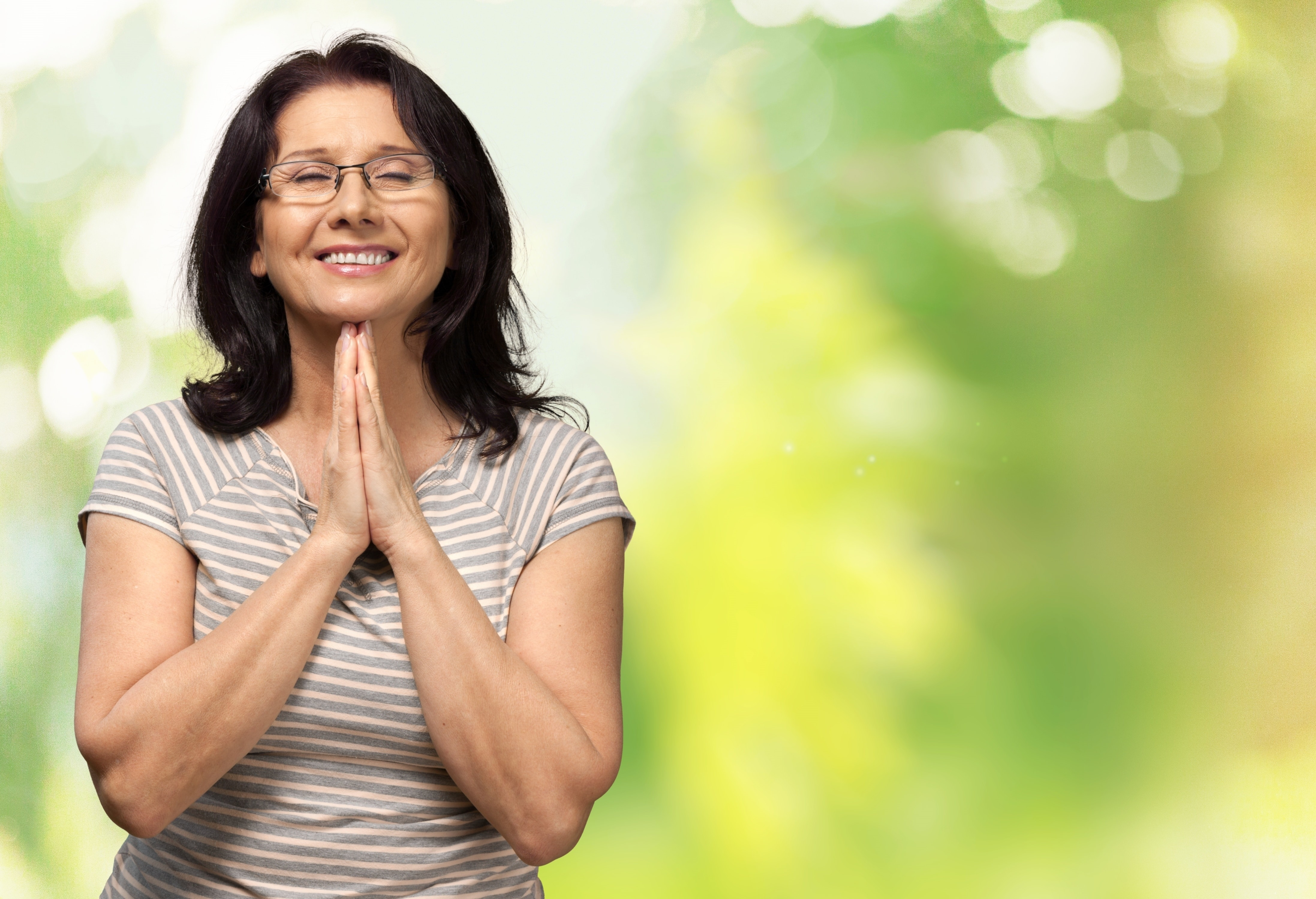 Root Canal Treatment Spells Relief