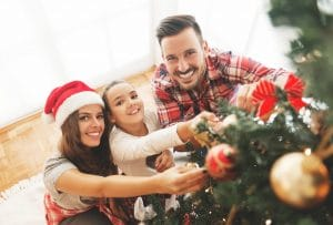 Healthy Smiles Over The Holidays