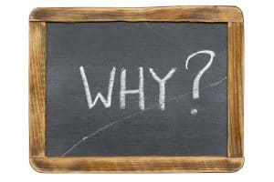 Root Canal Treatment: Why?