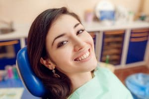 How Does A Filling Help My Tooth?