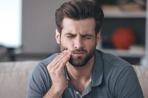 Unexpected Causes Of Toothaches