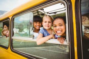 Smile Health: Back To School Season