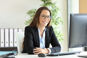 Maximizing Your 2018 Dental Benefits