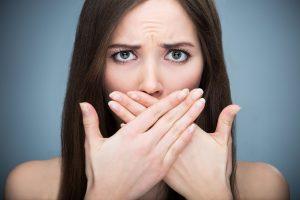 greenville emergency dental care