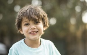 greenville kids dental care